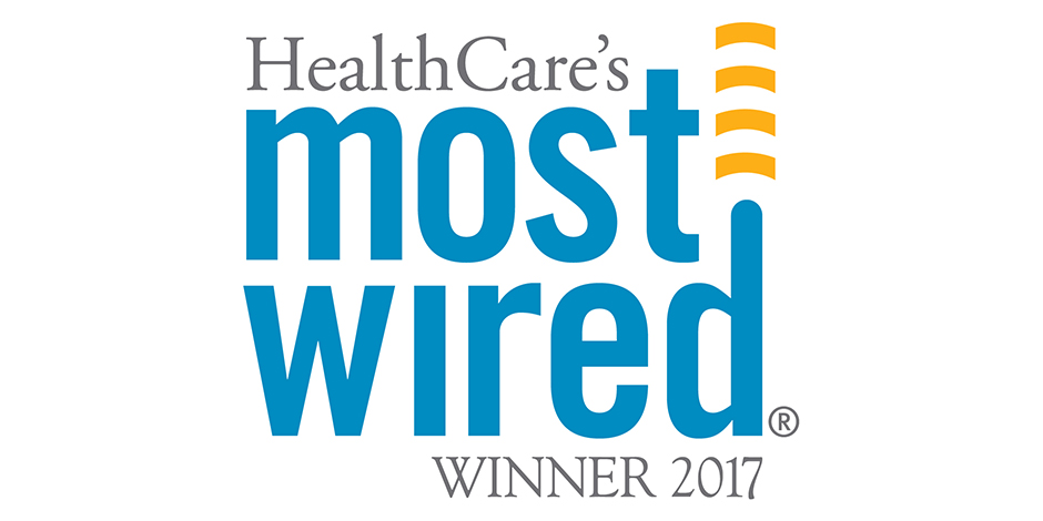 """NYC Health + Hospitals/Harlem Named Among the Nation's """"Most"""