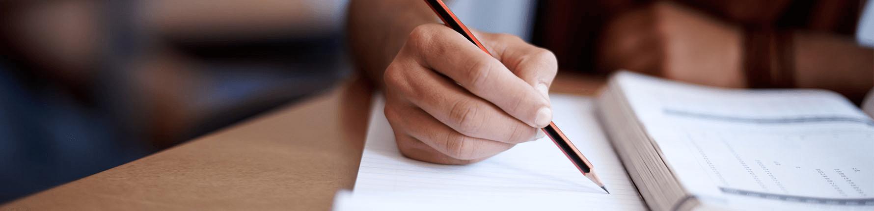Civil Service Exam Process | NYC Health + Hospitals