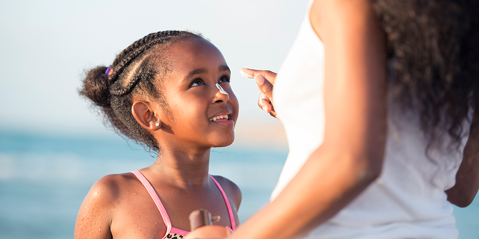 5 Sun Safety Tips to Protect Your Skin | NYC Health + Hospitals