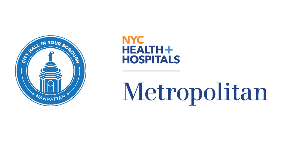 New York Health Home Program